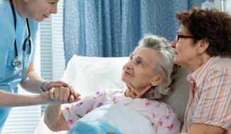 cuidado-de-mayores-hospitales