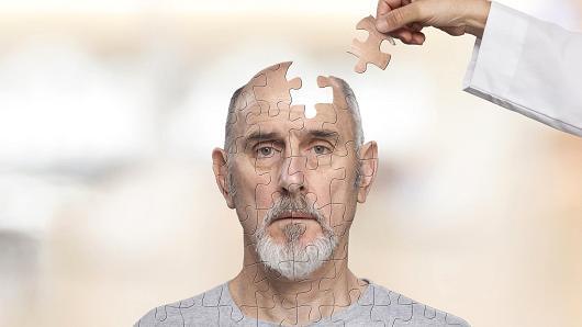 cuidado-de-mayores-alzheimer