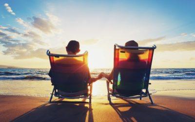 Descubre cómo la soledad afecta a las personas mayores con Alzheimer